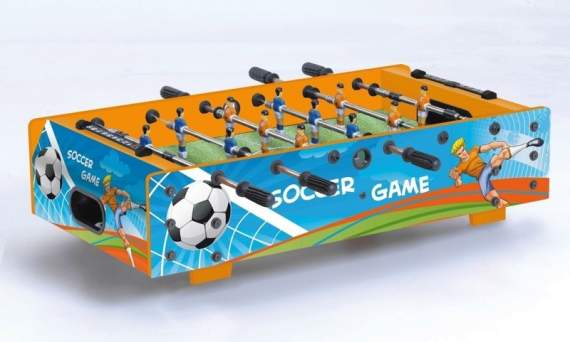 Football table F-MINI